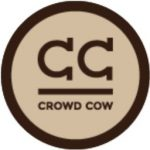 Crowd Cow - 3.7